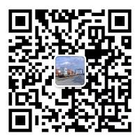 微信图片_20210526193440.jpg