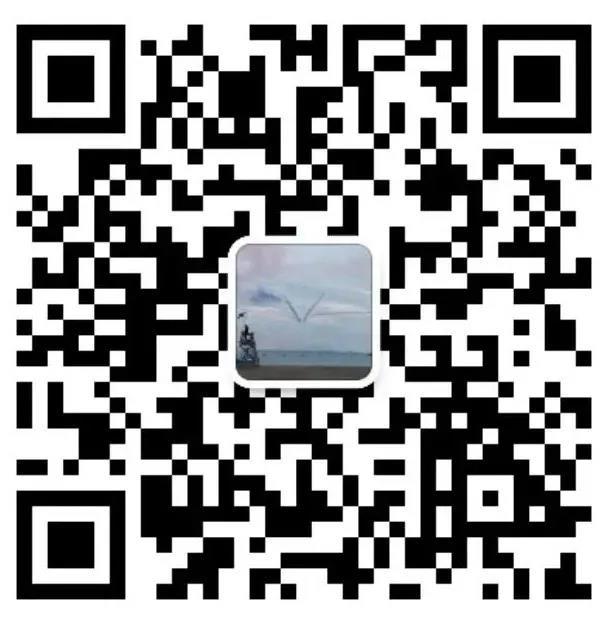 1628134864610496.jpg